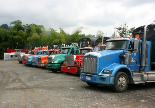 Camiones Intranscar 01
