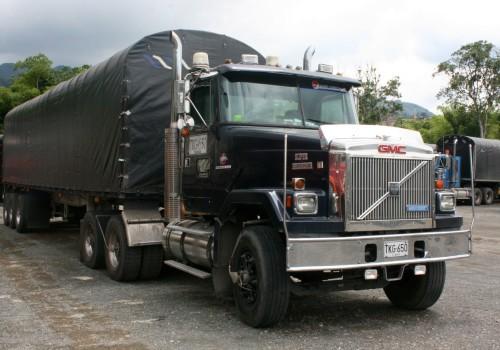 Camiones Intranscar 08