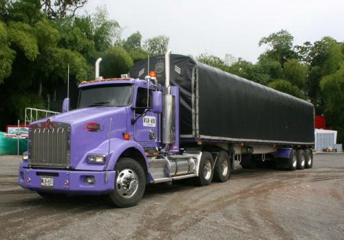 Camiones Intranscar 10