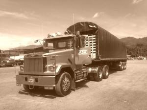 Camiones-Intranscar-12-vintage